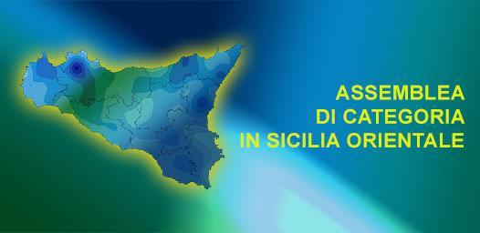 ASSEMBLEA-sicilia