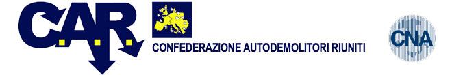 Logo-car-HEAD-cna