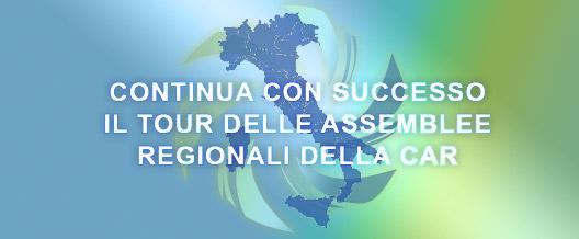 tour-italia