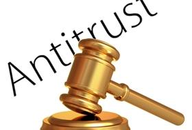 Risultati immagini per antitrust