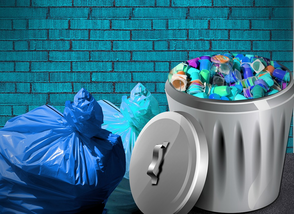tassa-rifiuti-autodemolitori