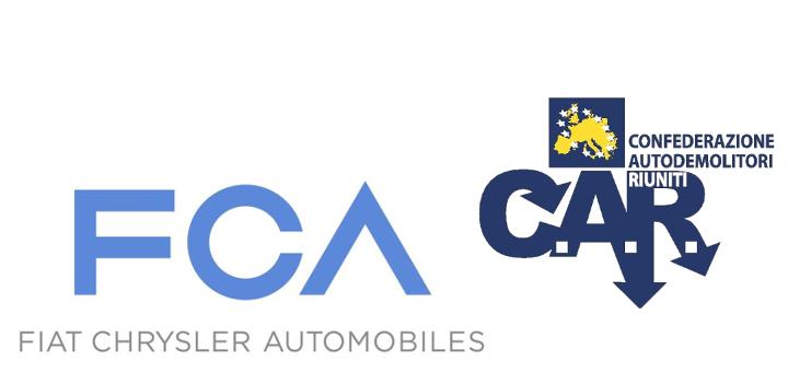 FCA_CAR