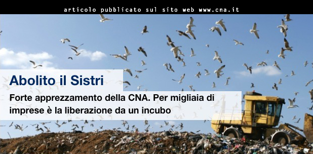 Abolito-il-Sistri-02
