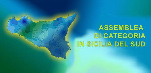 ASSEMBLEA-sicilia-del-sud